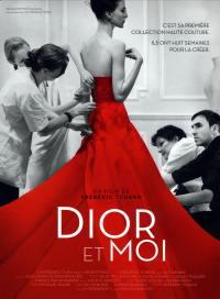 Dior et moi - 2 dvd