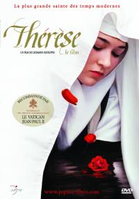 Therese - dvd