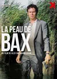 Peau de bax (la) - dvd