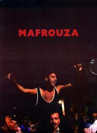 Egypte. mafrouza - 5 dvd