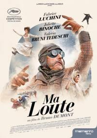 Ma loute - edition simple - dvd