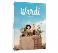 Wardi - dvd