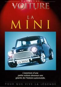 La mini - dvd