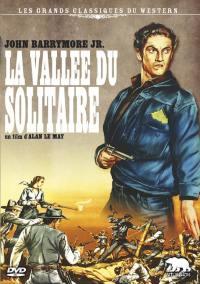 Vallee du solitaire (la) - dvd