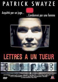 Lettres a un tueur - dvd