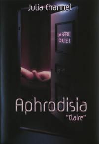 Aphrodisia 2 - dvd