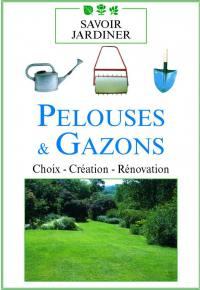 Pelouzes & gazons vol1 - dvd