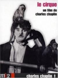 Cirque (le) - 2 dvd
