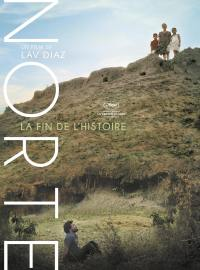 Norte - dvd