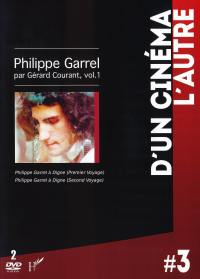 Har - philippe garrel par geard courant vol 1