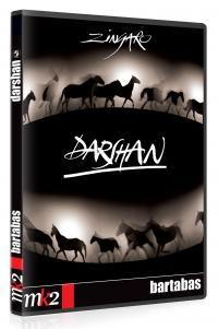 Darshan - dvd