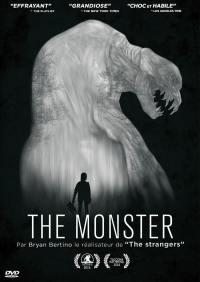 Monster (the) - dvd