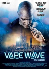 Vape wave - dvd