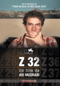 Z32 - dvd