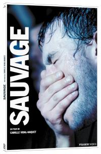 Sauvage - dvd