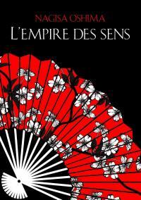 Empire des sens (l') - dvd