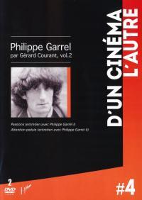 Har - philippe garrel par geard courant vol 2