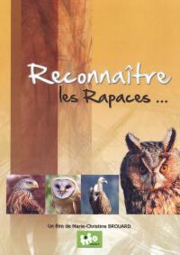 Rapaces - dvd