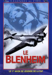 Le blenheim - dvd