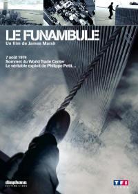 Funambule - dvd