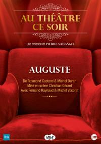 Auguste - dvd