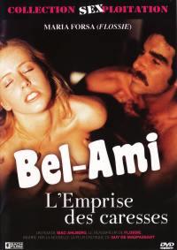 Bel - ami - dvd