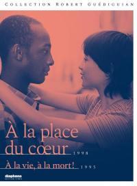 A la place du cŒur - a la vie, À la mort! - 2 dvd