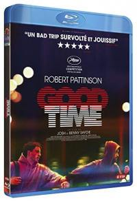 Good time - brd