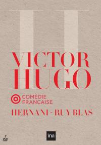 Victor hugo - 2 dvd