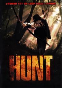 The hunt - dvd
