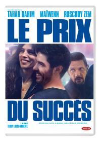 Prix du succes (le) - dvd