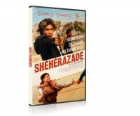 Sheherazade - dvd