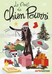 Noel de chien pourri (le) - dvd