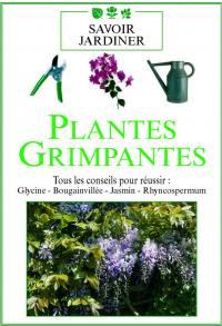 Plantes grimpantes - dvd