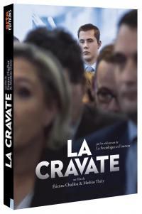 Cravate (la) - dvd