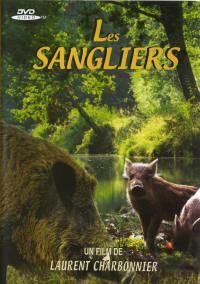 Dvd sangliers  version dvd