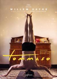 Tommaso - dvd