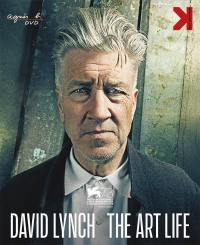 Art life (the) - blu-ray