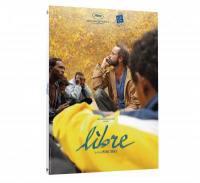 Libre - dvd