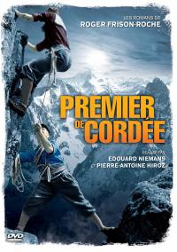 Premier de cordee - dvd