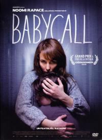 Babycall - dvd