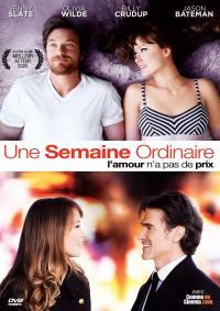Semaine ordinaire (une) - dvd