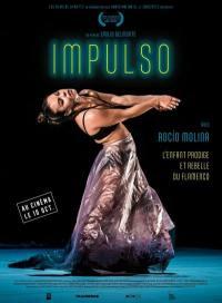 Impulso - 2 dvd