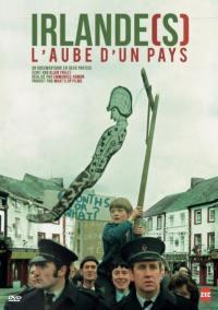 Irlande(s) l'aube d'un pays - dvd