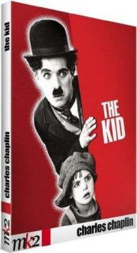 Kid (le) - dvd