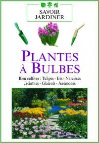 Plantes a bulbe - dvd