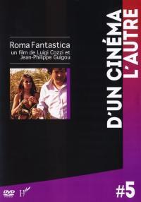 Har - roma fantastica - d'un cinema l'autre 5
