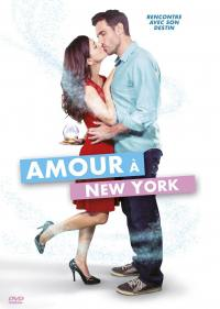 Amour a new york - dvd