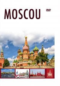 Moscou - dvd