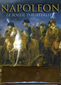 Napoleon - dvd